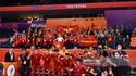 Đội tuyển Việt Nam vừa trải qua Futsal World Cup 2021 đầy tự hào. Ảnh: GETTY