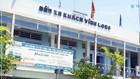 Hôm nay, Vĩnh Long thí điểm tổ chức hoạt động vận tải hành khách theo tuyến cố định bằng xe ô tô