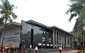 """圖為歸仁市科學與教育國際中心(ICISE),不日將於7月9至15日舉辦的2017年""""越南會見計劃""""。(圖源:ICISE)"""