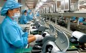 我國工業領域加大本土化力度。(圖源:互聯網)