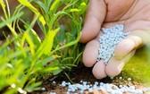 工商部近日公佈的暫行保護措施給我國的DAP與MAP化肥產業帶來了一定程度上的稅收優惠。(示意圖源:互聯網)