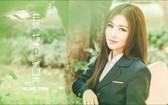 由香湛表演的《雨妹》成為熱門歌曲。