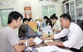 失業保險有助減輕勞動者生活壓力。
