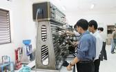 據羅伯特‧沃爾特斯集團研究顯示,數碼化繼續是越南絕大部分行業的首選,促進瞭解有關雲計算、資訊安全與應用設計的資訊技術專家招聘需求。(示意圖源:互聯網)