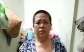吳麗紅正期盼讀者資助,以入院治病。