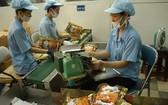 咖啡外銷東盟各國獲享100%優惠稅。