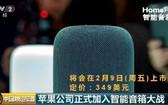 (圖源:CCTV視頻截圖)