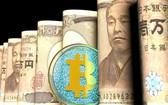 日本勒令 2 虛擬貨幣交易所停業1個月。(示意圖源:互聯網)
