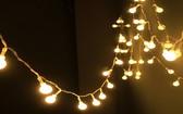 燈光撐亮了夜。(示意圖源:互聯網)