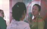 向遊客講解歪曲越南歷史視頻的中國人Wang Ji Hong已離開越南。(圖源:視頻截圖)