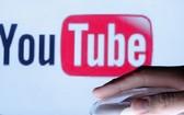 YouTube 非法收集兒童數據 或被罰數十億美元。(示意圖源:互聯網)
