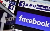菲律賓個人信息保護委員會因用戶信息外洩事件,開始針對社交媒體臉書公司展開調查。(示意圖源:互聯網)