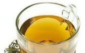 夏季喝涼茶的禁忌有哪些?(示意圖源:互聯網)