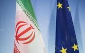 歐盟出招保護成員國企業,免受美國制裁伊朗影響。(示意圖源:互聯網)