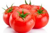 番茄厚厚的皮中含有番茄紅素一種很強的抗氧化物質,能清除體內自由基,幫助人體抗衰老。(示意圖源:互聯網)