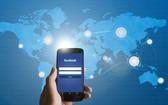 美國社交媒體巨擘臉書星期二承認與4家中國科技公司有數據分享協議,包括被美國情報界認為對美國國家安全構成威脅的華為公司,再次引發外界對臉書處理用戶個人信息的擔憂。(示意圖源:Pixabay)