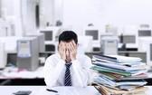 韓縮短工時,每週加班不得超過 12 小時。(示意圖源:互聯網)