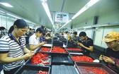 越南確定招商引資的優勢將逐漸由工資低改為優質人力資源競爭。