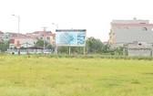 亞洲私塾大學的擱置項目已被回收。(示意圖源:越通社)
