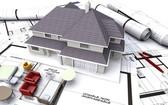 簡化建築許可證辦理手續。(示意圖源:互聯網)