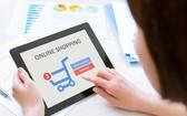 越來越多民眾喜歡網購。