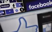 著名社交網站臉書6日表示將投資超過10億美元在新加坡建立其首個亞洲數據中心,計劃於2022年開業。(圖源:AFP)