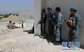 阿富汗武裝衝突造成 8000 多平民死傷。(圖源:新華網)