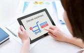 網購贗品充斥,消費者在網購時要謹慎。(示意圖源:互聯網)