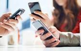 16 日起更換電信公司可保留手機號碼。(示意圖源:互聯網)