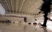 墨西哥新任總統洛佩斯在競選時表示當選後將不再使用總統專機,總統專機和為高官服務的直升機都將被賣掉。(圖源:路透社)