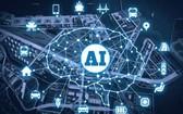 為識別內幕交易等股市的違規和虛假財報,日本證券交易監視委員會正考慮引進使用人工智能(AI)等的市場監督系統。(示意圖源:互聯網)