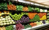 食品安全鏈發展愈趨快速。(示意圖源:互聯網)