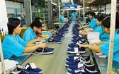 本市鞋業吸引僑匯投入生產活動。