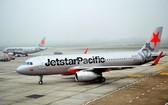 飛機返航急救呼吸困難乘客。(示意圖源:互聯網)