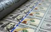 截至11日,美國公共債務總額達到創紀錄的22萬零100億美元。(示意圖源:互聯網)