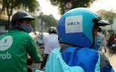 補充調查 Grab 收購 Uber 事件。(示意圖源:互聯網)