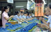 Biti's 是其中一家連續多年獲評選為優質國貨企業的華人單位。