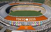 2020年東京奧運會和殘奧會組織委員會宣佈,賽事期間將在各比賽場館的用地內施行全面禁煙。(圖源:互聯網)