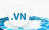 """越南互聯網中心:"""".VN""""連續是東南亞地區註冊使用量最多的國家域名。(示意圖源:互聯網)"""