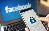 臉書先前與蘋果、亞馬遜以及微軟等150家科技大廠之間達成資訊分享協議,允許他們分享用戶資訊,甚至未獲用戶同意;對此,美國檢察官針對此協議展開刑事調查。(示意圖源:互聯網)