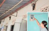 房東收取高價電費將被懲處。(示意圖源:互聯網)