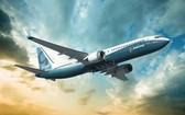 FAA 組建國際小組,將審查 737Max 初始認證。(示意圖源:互聯網)
