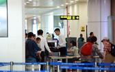 同奈省建議對拖欠社保的企業代表人禁止出境。(示意圖源:輝雄)