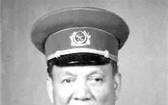 原國家主席黎德英(1920年 - 2019年)