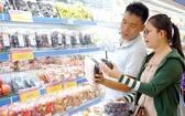 優質的自有品牌產品才能吸引消費者。