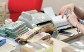 控管消費貸款是必要的,確保市場良性發展。