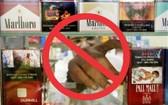 逾百醫療組織呼籲各社交網不廣告香煙。(圖源:寡沙)