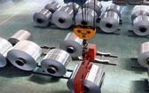 工商部對來自中國鋁製、合金產品採用臨時反傾銷措施頒行第1480號《決定》。(示意圖源:互聯網)