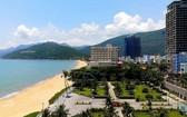 旅遊業發展有助提高房地產市場投資吸引力。(示意圖源:互聯網)