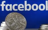 美國互聯網科技巨頭臉書公司當地時間18日正式宣佈啟動其數字加密貨幣Libra項目白皮書,並將於明年正式將其推出。(示意圖源:互聯網)